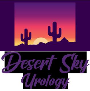 Desert Sky Urology